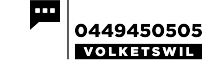 Tele-Taxi Volketswil
